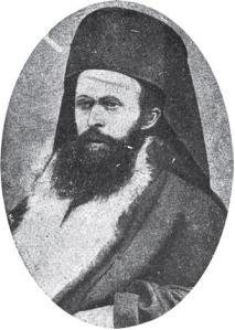 PartenieZografski