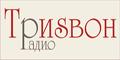 banner-trizvon-120x60