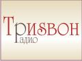 banner-trizvon-120x90